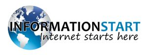 Informationstart Internet Concepts The Netherlands
